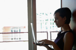 Should You UnFriend Your Ex on Facebook? Advantages and