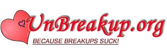 UnBreakup.org