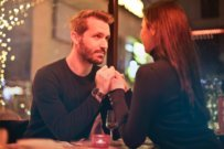 The Only 9 Questions You Need to Ask A Guy Before Getting Serious With Him